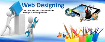Your trusted web design provider